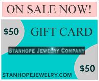 Stanhope Jewelry Company